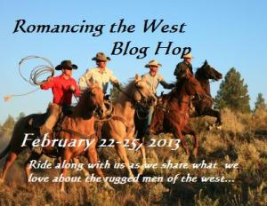 cowboy, contemporary western, romance, suspense