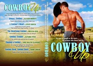 CowboyUpGroup_POD (2)