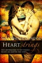 Sara Walter Ellwood, ccontemporary western romance, cowboy romance, Texas romance, Native American romance, country music singer romance