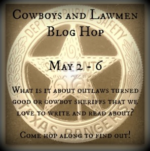 cowboys, lawmen, sheriffs, Texas Rangers, contemporary western romance, romantic suspense.