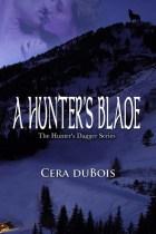 Cera duBois, paranormal romance, romantic suspense, vampires, werewolf, Sara Walter Ellwood