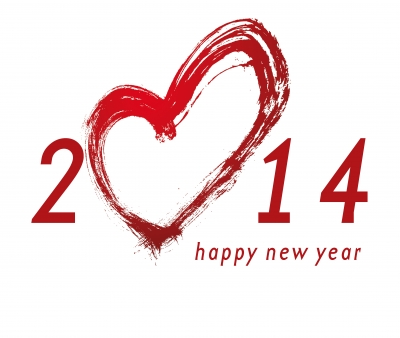 2014, new year, goals, sara walter ellwood, contemporar western romance