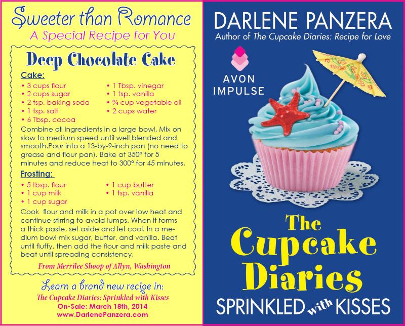 CupcakeDiariesECard2