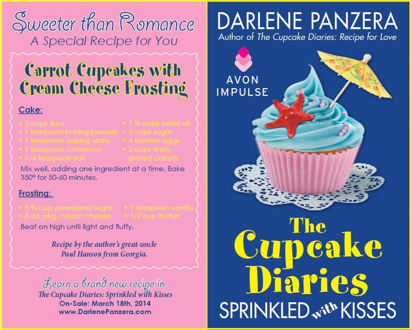 CupcakeDiariesECard3
