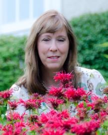 author Gemma Brocato