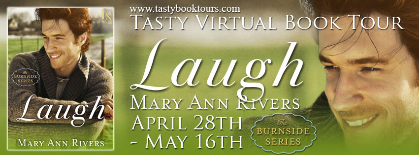 Laugh-Mary-Ann-Rivers