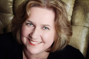 Christine Warner