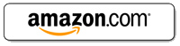 f9845-amazon-button