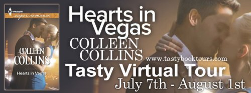 Hearts-in-Vegas-Colleen-Collins