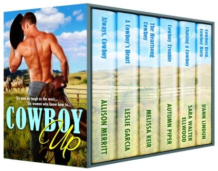 CowboyUpGroupBundleV2_800px