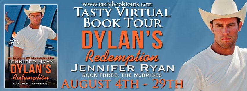 Dylan's-Redemption-Jennifer-Ryan