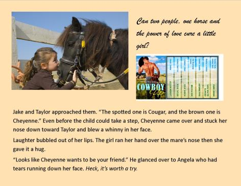 Melissa Keir, The Heartsong Cowoby, Cowboy Up, Boxed Set, Anthology, Contemporary Western Romance, Cowboy Romance, Western