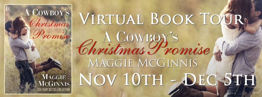 A-Cowboy's-Christmas-Promise-Maggie-McGinnis