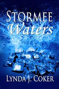 StormeeWaters_w8636_300