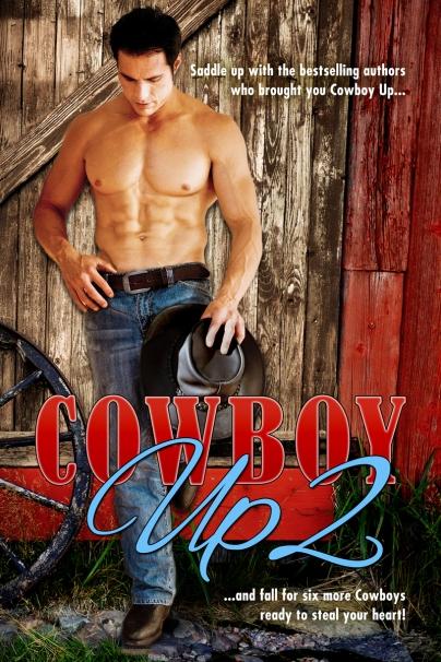 CowboyUp2_800px