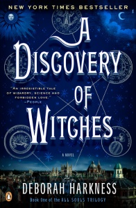 discovery-of-witches-web-1